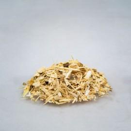 Cayaponia tayuya koreň - 50g mletý