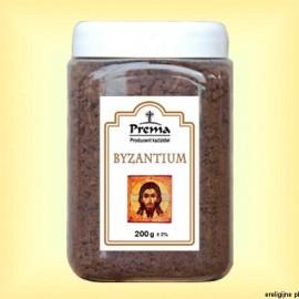 Živičné kadidlo byzantskej ríše 200g