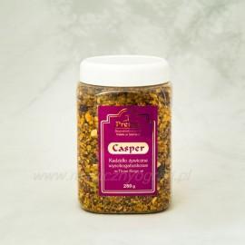 Živičné kadidlo Casper 280 g