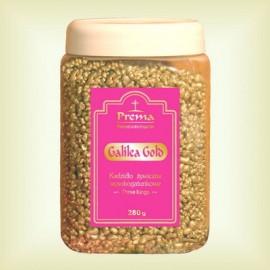 Živičné kadidlo Galileo Zlato 280 g
