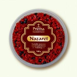 Živičné kadidlo Nazareta - 280g