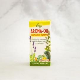 Vôňa Aroma olej 10 ml