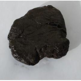 Kadidlo - Resina Ladanum - 10g