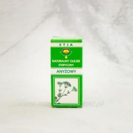 Olej z anízu Etja 10 ml