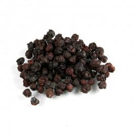 Schisandra plod - Schisandra chinensis - 100g