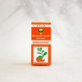 Olej Mandarinkový Etja 10ml