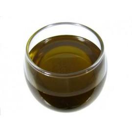 Olej avokádo zelený - 50ml