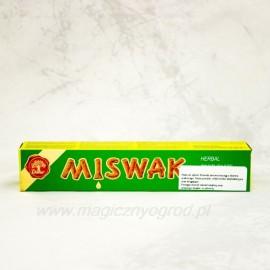 Zubná pasta Dabur Miswak 100 ml