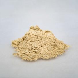 Dong quai - archangelika koreň - Angelica sinensis - 100g mletý