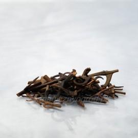 Gou Teng - Uncaria rhynchophylla - 50g