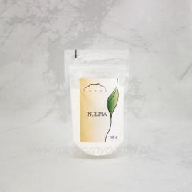 Inulín prírodné prebiotikum - 100g
