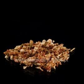 Jazmín kvet - Jasminun officinalis - 50g vcelku