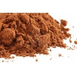 Criollo kakao sušené - 1kg mletý