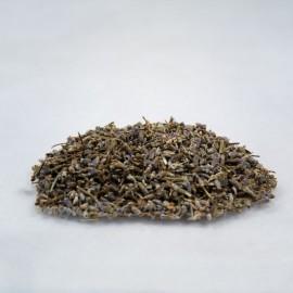 Levanduľa kvet - Flos lavandulae - 100g vcelku