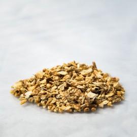 Ligurček lekársky - Ligusticum levisticum - 50g sekaný