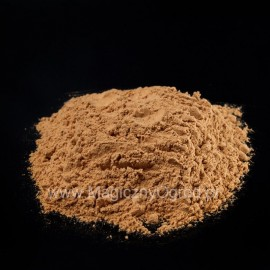 Maca - Lepidium meyenii - 5kg mletý