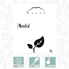 Mentol - 10g