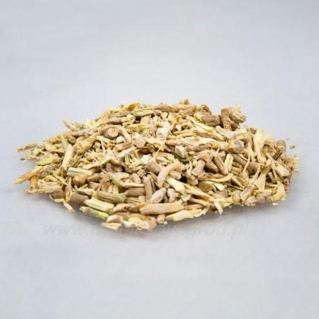 Ashwagandha - Withania somnifera - 250g mletý