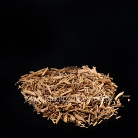 Muira Puama - Ptychopetalum olacoides - 1kg sekaný