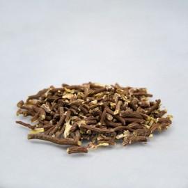 Mydlica lekárska - Saponaria officinalis - 100g