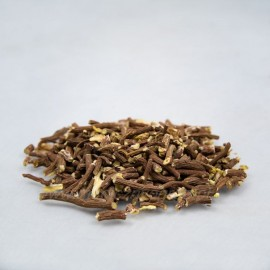 Mydlica lekárska - Saponaria officinalis - 250g