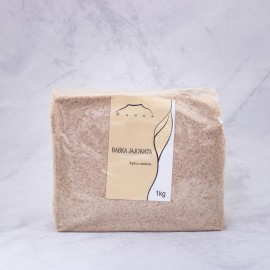Plantago - Plantago ovata - 500g nasiona całe