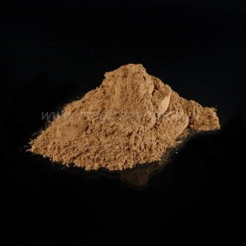 Kolové orechy - Cola acuminata - 100g mletý