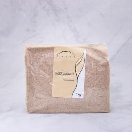 Plantago - Plantago ovata - 1kg mleté lusky