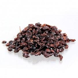 Berberis vulgaris plod - Berberis vulgaris - 50g vcelku