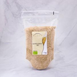 Biela quinoa (Quinoa) - Chenopodium quinoa - 500g