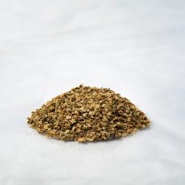 She Chuang Zi semená - Cnidium monnier - 50g vcelku