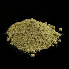 Stevia list - Stevia - 500g hrubosekaný