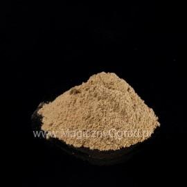 Caigua - Cyclanthera pedata - 50g mletý