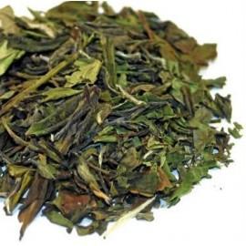 Čaj Pai Mu Tan - 50g
