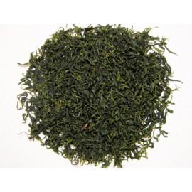 Longjing zelený Čaj - 50g