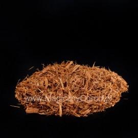 Catuaba - Erythroxylum catuaba - 250g mletý