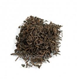 Pu Erh červený čaj - 100g