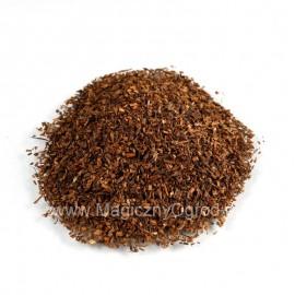 Rooibos červený čaj - Aspalathi contarm, Aspalathi linearis - 100g