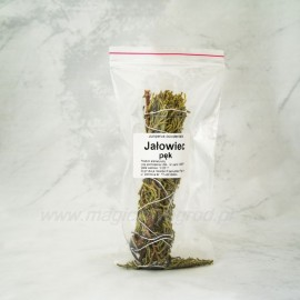 Jalovec zväzok - Juniperus occidentalis