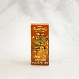 Olej Arganový Bamer 7ml