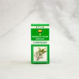 Olej Cyprusový Etja 10 ml
