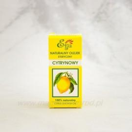 Olej Citrón Etja 10ml