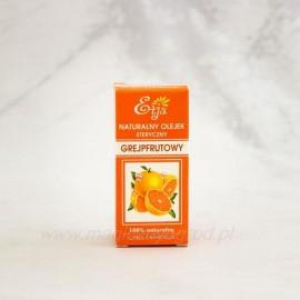 Olej Grapefruitový Etja 10ml
