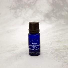 Olej z bobkového listu 100% - 10ml