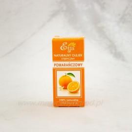 Olej Pomarančový Etja 10ml