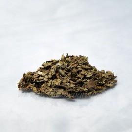 Pačula list - Pogostemon cablin - 50g mletý