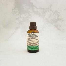 Olej Arganový Organique Maroc - 50ml