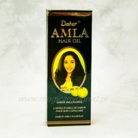 Olej na vlasy Dabur Amla - 200ml