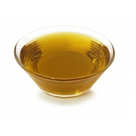 Olej bylinkový kozmetický Bio - 50ml