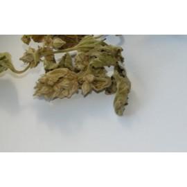 Herbal tops - 500g